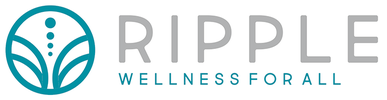 Ripple Wellness & Community Center